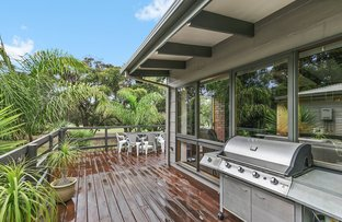 Picture of 48 Fairway Drive, Anglesea VIC 3230