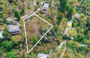 Picture of 28 Somers Road, North Warrandyte VIC 3113