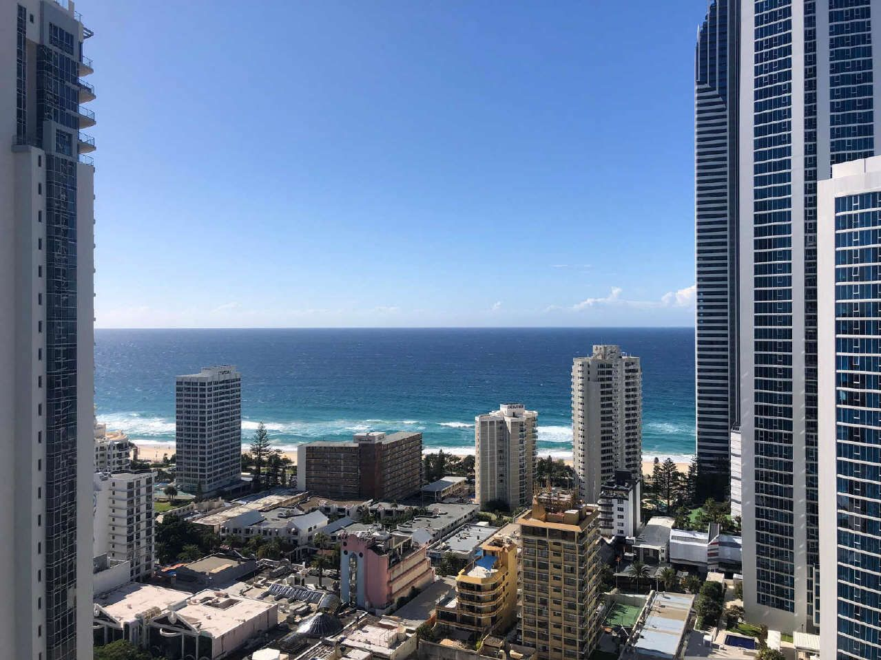 2274, Mantra Circle On Cavill