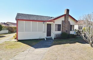 Picture of 63 Rabaul Street, Lithgow NSW 2790