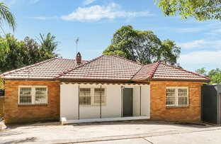 Picture of 1 Mitchell Avenue, Jannali NSW 2226