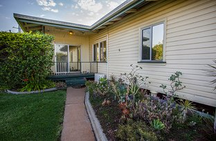 Picture of 6 Kennedy Street, Mount Isa QLD 4825
