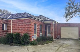 Picture of 2/2 Wattle Drive, Doveton VIC 3177
