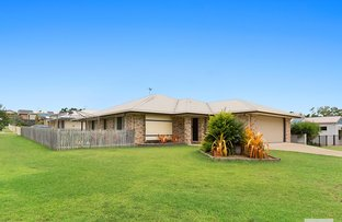 38 Peppermint Drive, Kawana QLD 4701