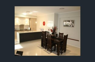 Picture of 6/47 Shetland St, Morningside QLD 4170
