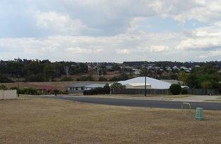 Picture of Dugandan QLD 4310