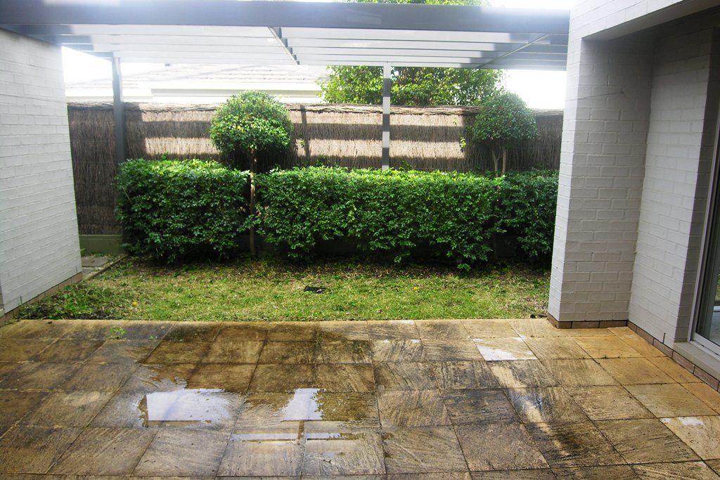2 Lane Avenue, Newington NSW 2127, Image 1