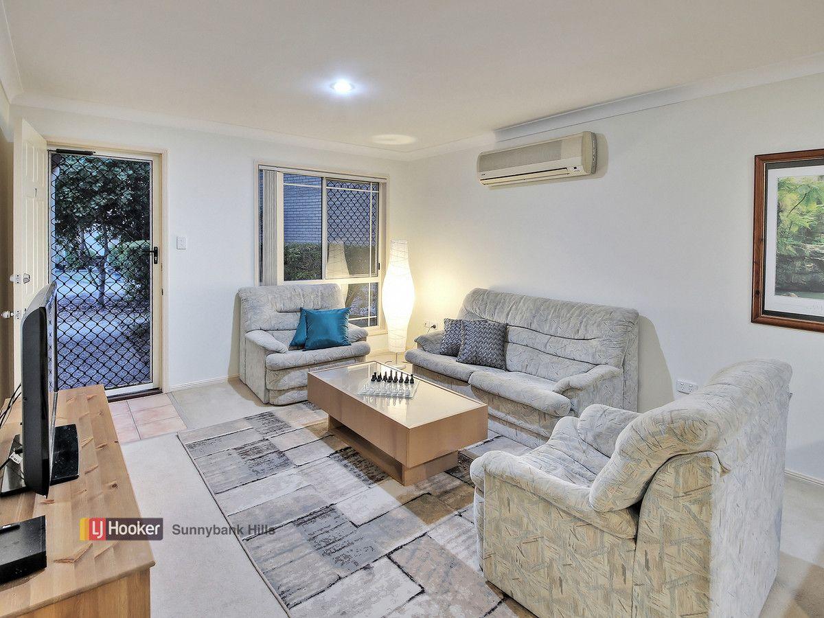 7/5 Hillview Street, Runcorn QLD 4113, Image 2