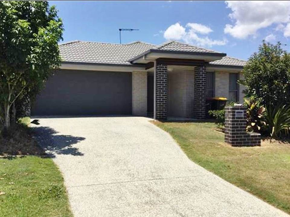 42 Feather Street, Morayfield QLD 4506, Image 0