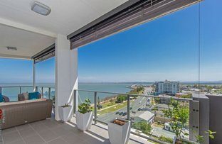 Picture of 67/80 Hornibrook Esplanade, Clontarf QLD 4019