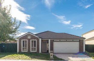 Picture of 2 Shay Close, Narre Warren South VIC 3805