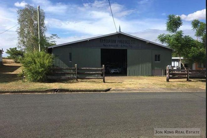 Picture of 24 Elizabeth Street, ARATULA QLD 4309