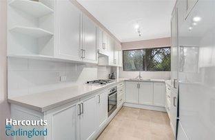 12/346 Pennant Hills Road, Carlingford NSW 2118