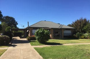 Picture of 229 Piper, Hay NSW 2711