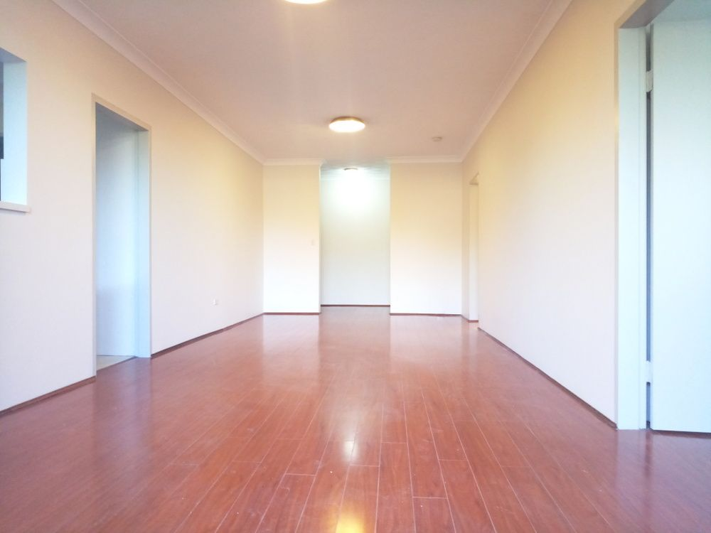 6/153 Burns Bay Road, Lane Cove NSW 2066, Image 1