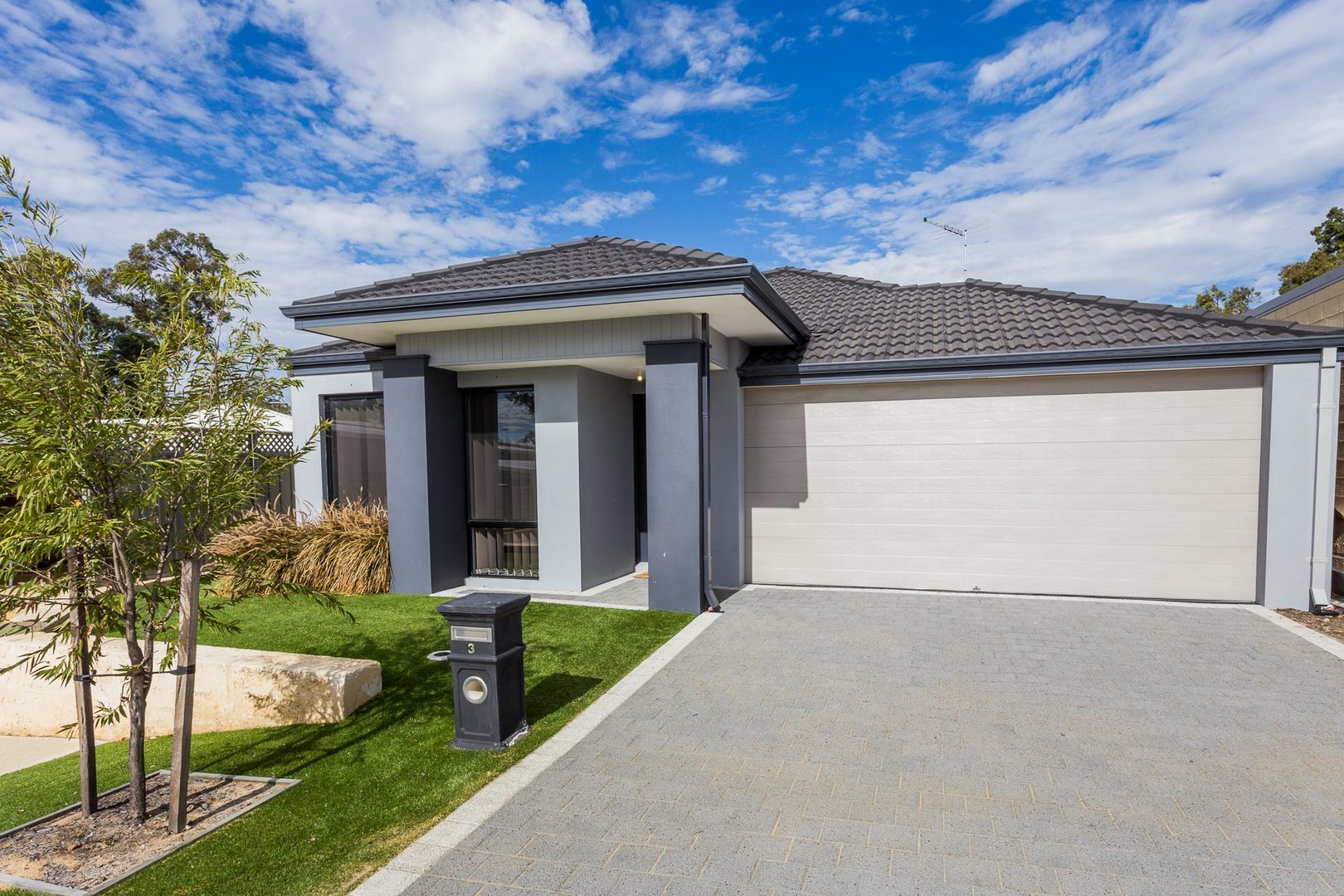 3 Whitby Road, Wellard WA 6170, Image 0