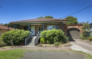 Picture of 5 Madeline  Street, Keiraville NSW 2500