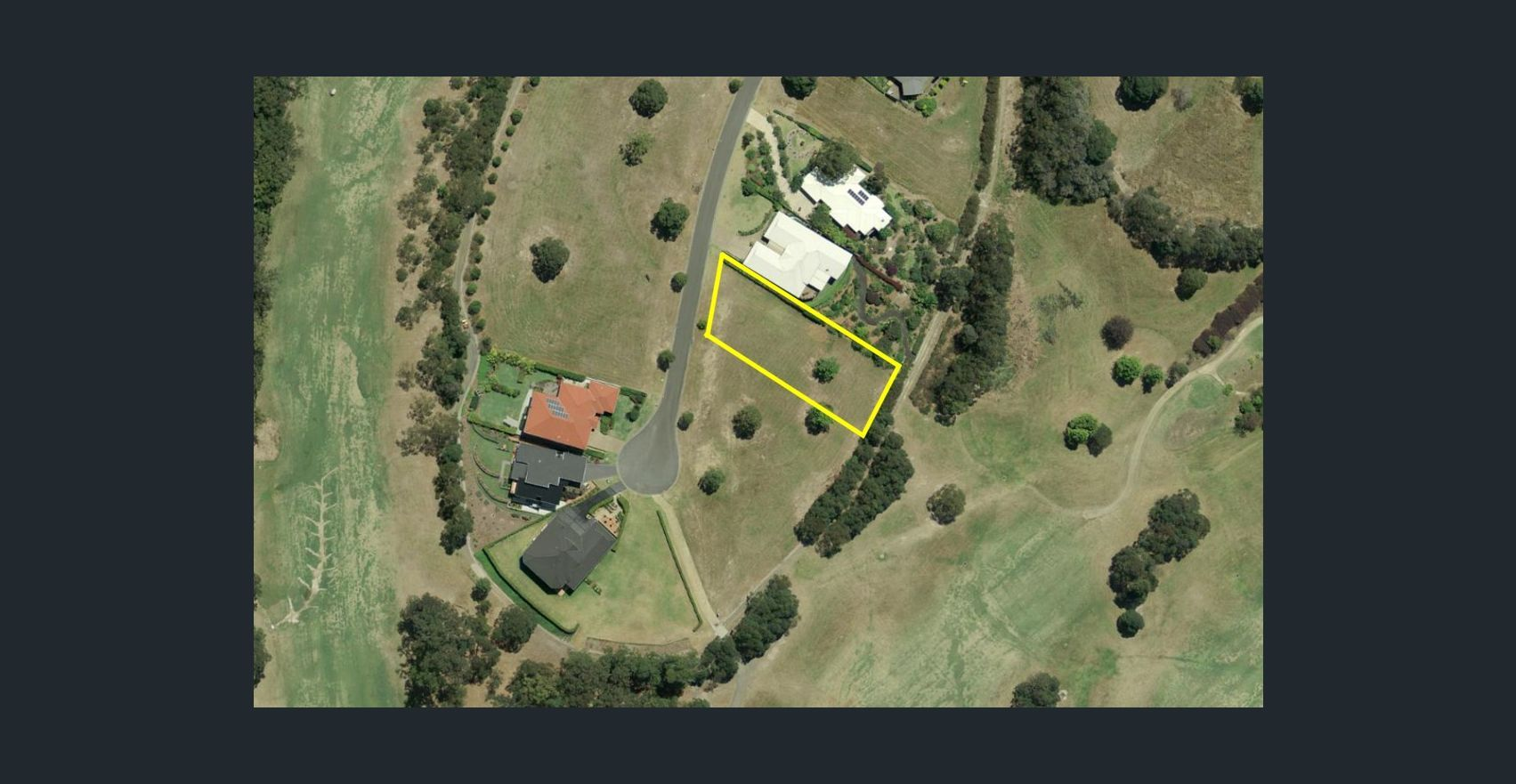 22 The Saddle, Tallwoods Village NSW 2430, Image 1