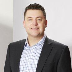 Tim Bradler, Director / Licensed Estate Agent / Accredited Auctioneer