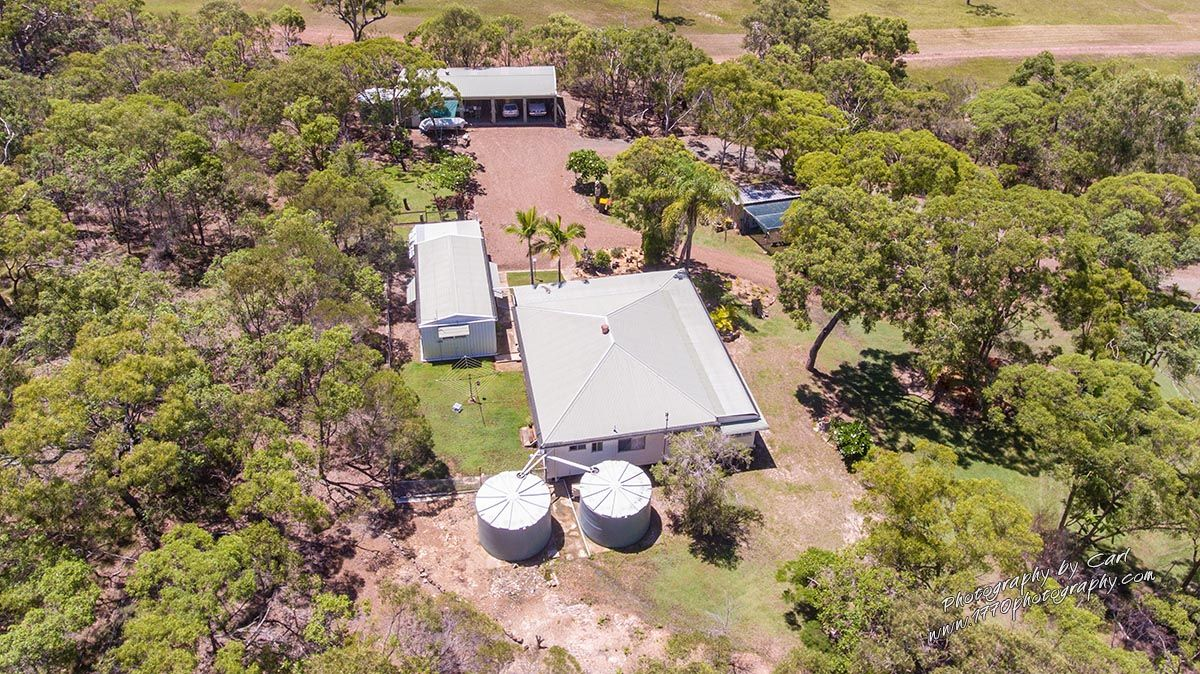 121 Bicentennial Drive, Agnes Water QLD 4677, Image 0