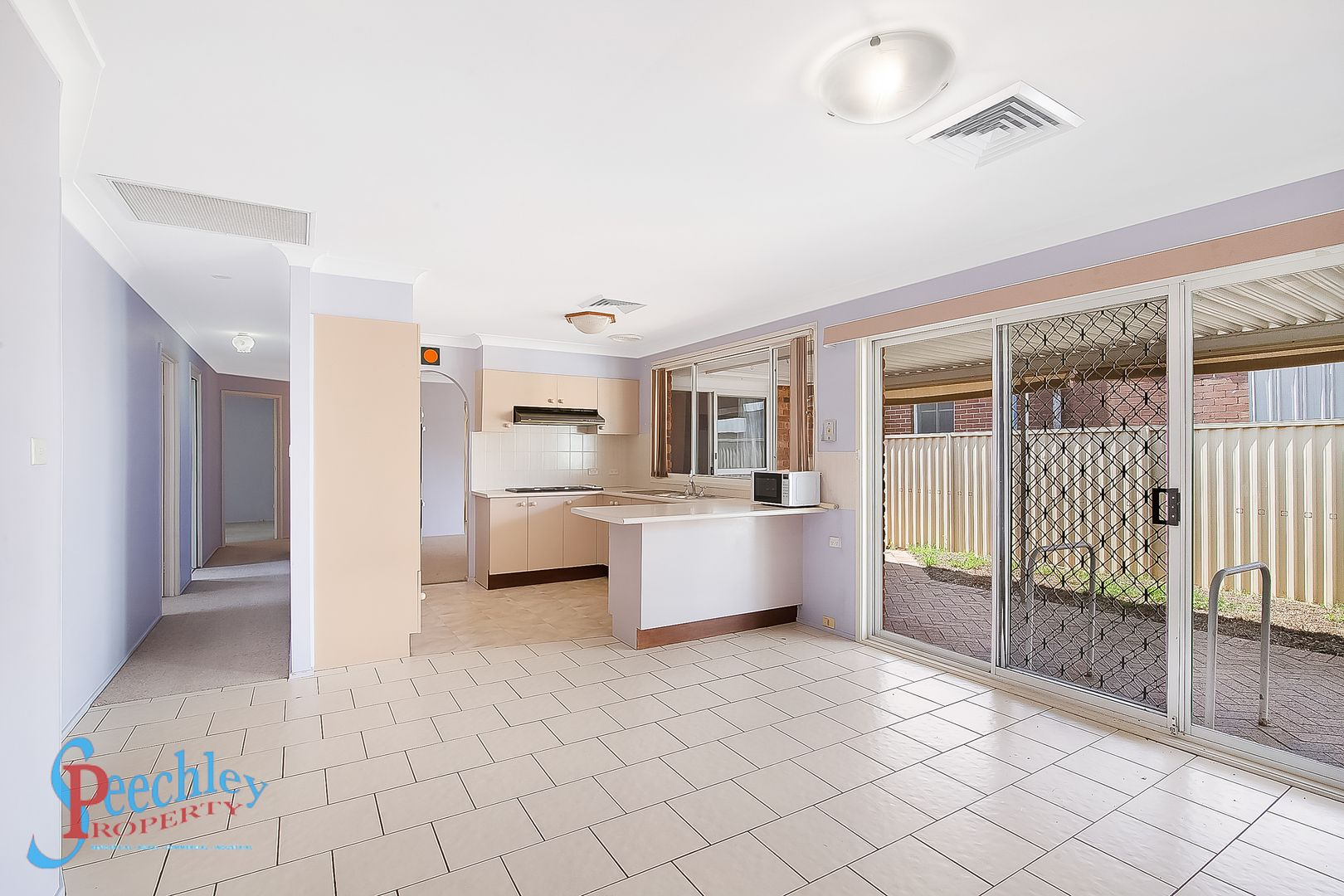 480 George Street, South Windsor NSW 2756, Image 2