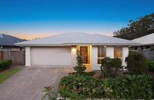 Picture of 16 Velox Circuit, Upper Coomera QLD 4209