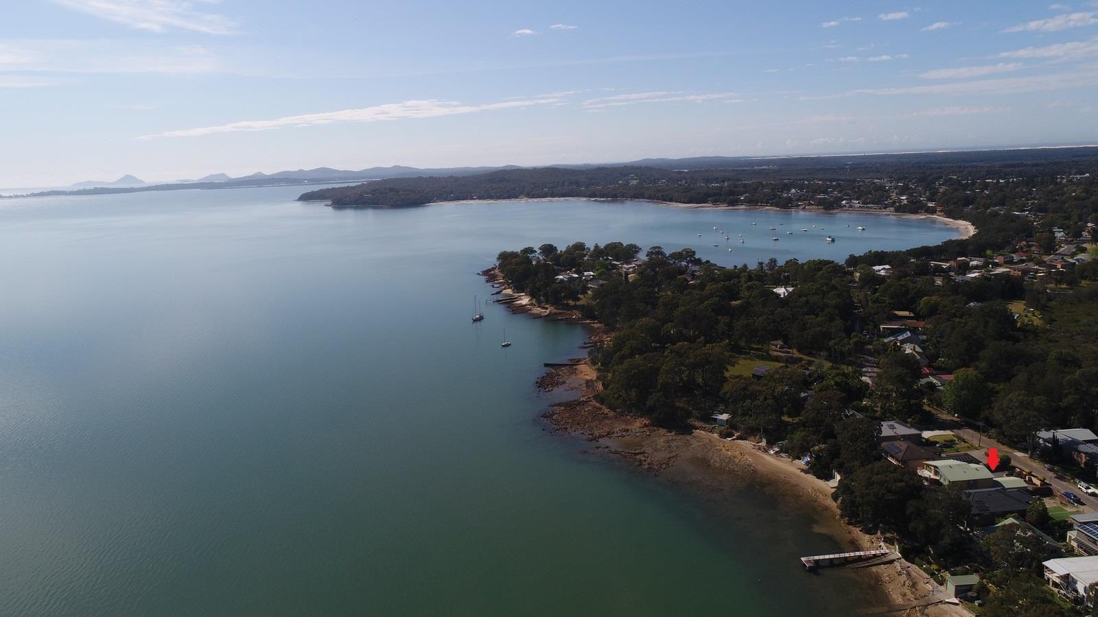 9 Caswell Crescent, Tanilba Bay NSW 2319, Image 0