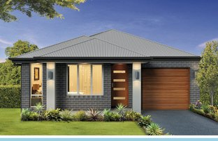 Picture of Lot 307 Austral Palm Estate, Austral NSW 2179