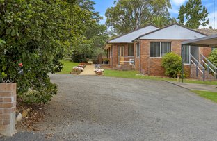 Picture of 160 Wisemans Ferry Road, Cattai NSW 2756