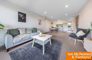 Picture of 45/47 Mowatt Street, Queanbeyan East NSW 2620