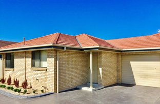 Picture of 3/28 Middle Street, East Branxton NSW 2335