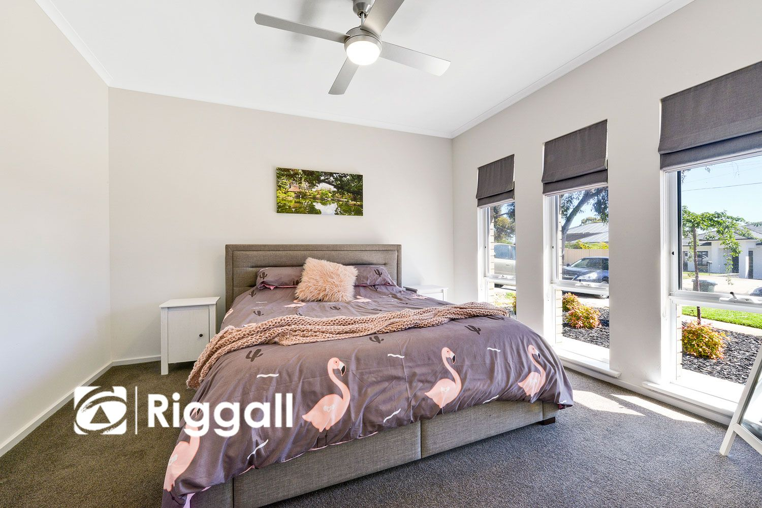 18 Montrose Avenue, Clearview SA 5085, Image 1