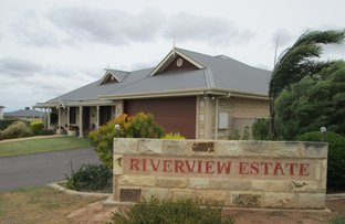 Picture of 1 Riverside Drive, Tailem Bend SA 5260