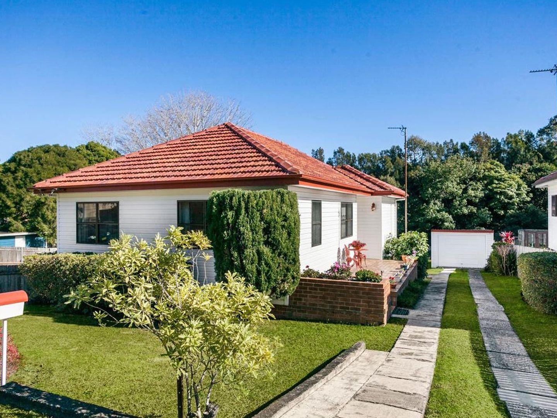 28 Highway Avenue, West Wollongong NSW 2500, Image 2