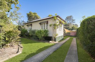 Picture of 19 Beck Street, Clontarf QLD 4019