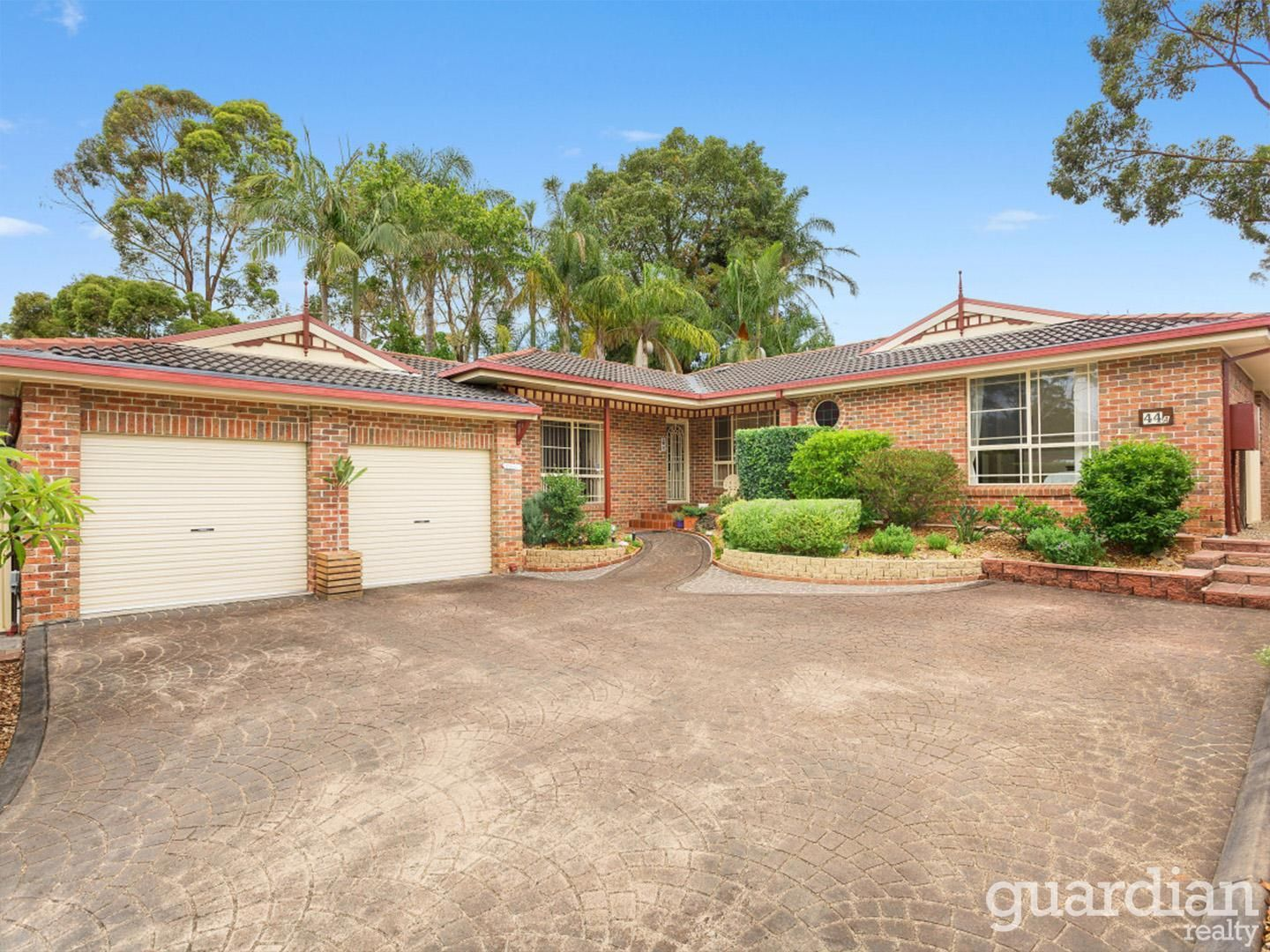 44a Francis Street, Castle Hill NSW 2154, Image 0