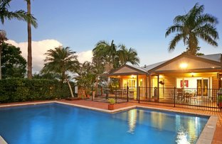 Picture of 33 Panorama Drive, Doonan QLD 4562