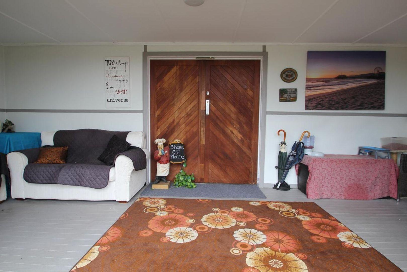 54 Merinda Street, Wallangarra QLD 4383, Image 1