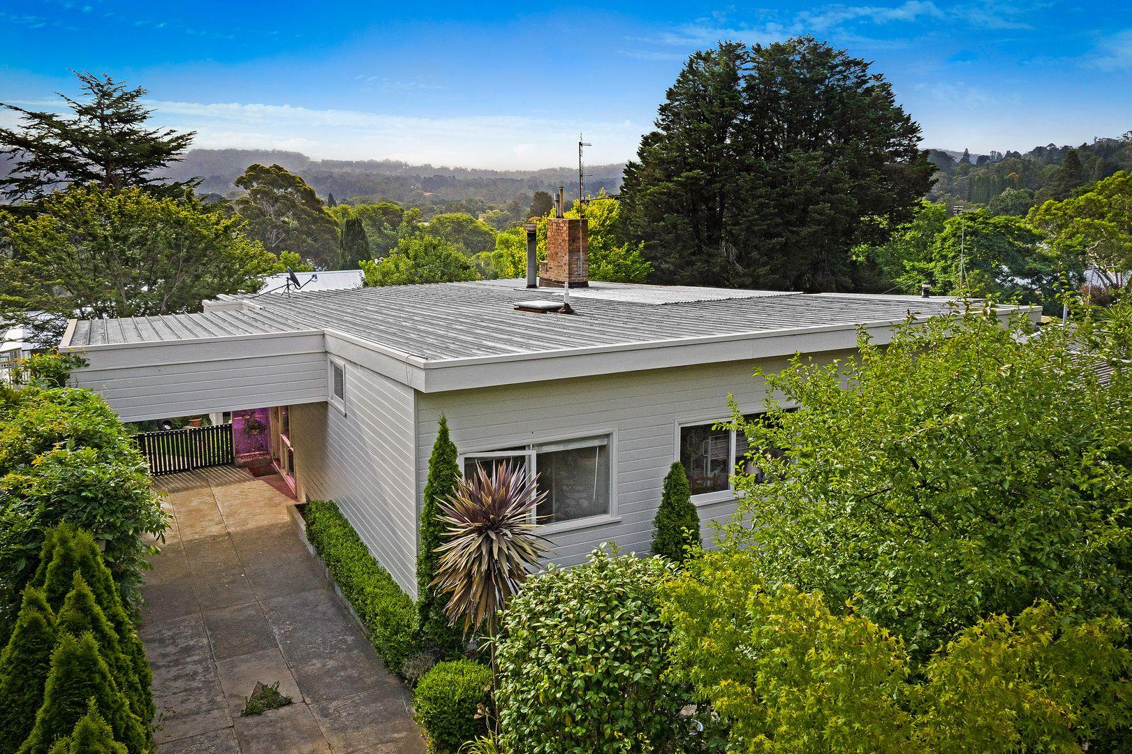11 Myrtle Street, Bowral NSW 2576, Image 0
