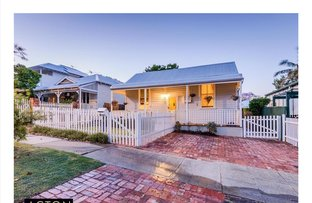 Picture of 11 Willis Street, East Victoria Park WA 6101
