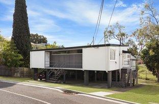36 Tait Street, Kelvin Grove QLD 4059