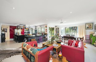 Picture of 20 Narooma Drive, Ocean Shores NSW 2483