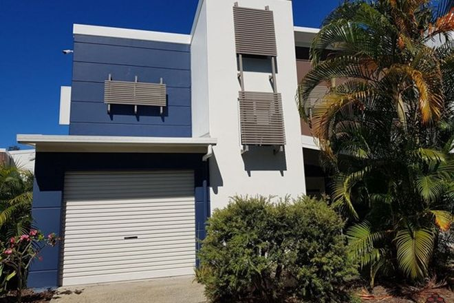 Picture of ID:3915520/65 Manooka Drive, CANNONVALE QLD 4802