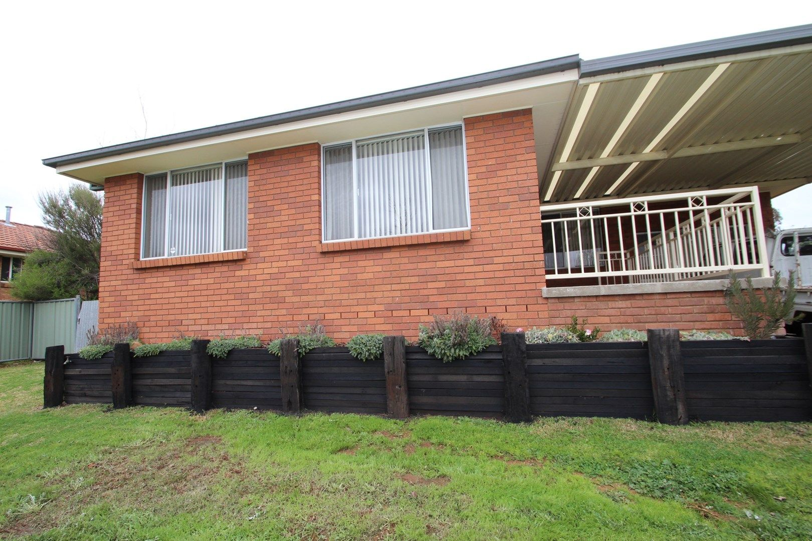 12 Torulosa Way, Orange NSW 2800, Image 0