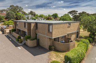 Picture of 28/6 Marrawah Street, Lyons ACT 2606