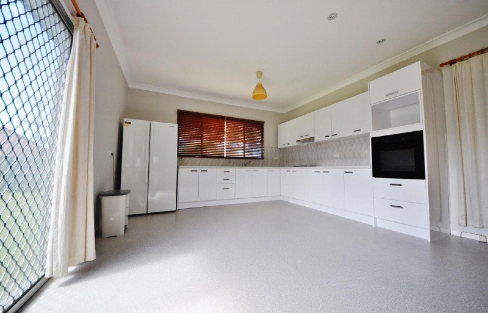 2-2 West  Street, Macksville NSW 2447, Image 1
