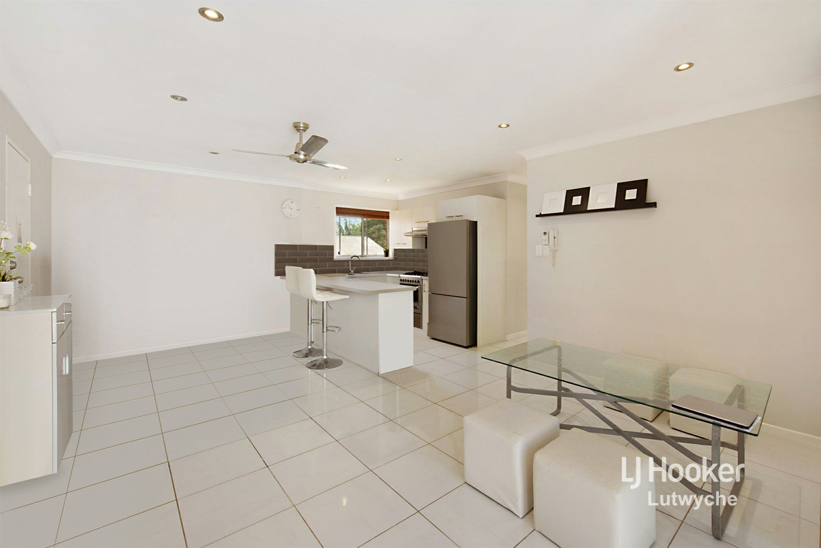 5/115 Swan Street, Gordon Park QLD 4031, Image 1