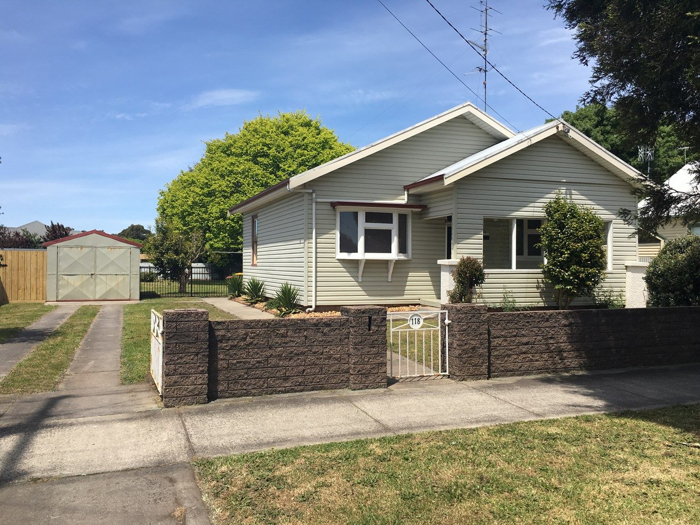 118 Queen Street, Colac VIC 3250, Image 0