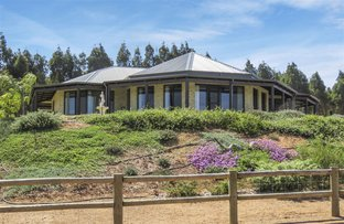 Picture of 77 Lakeview Crescent, Bridgetown WA 6255