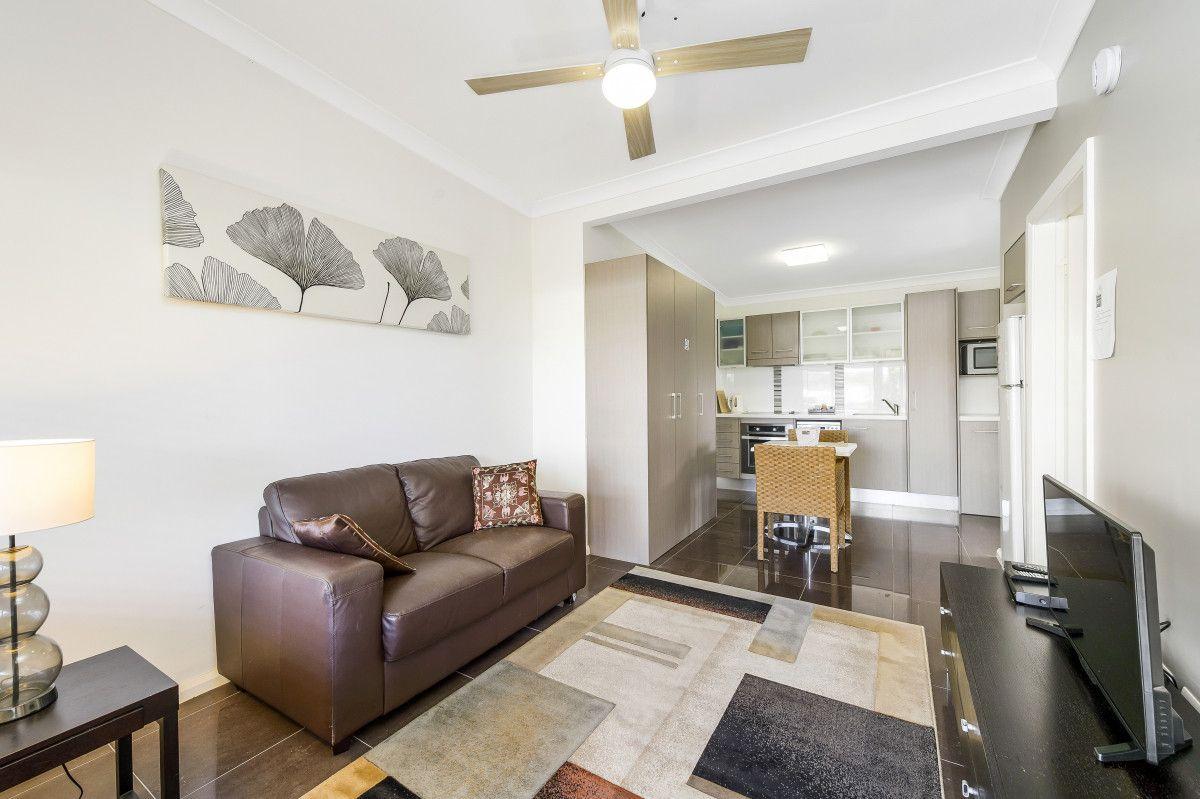 8/3-5 Bridge Street, North Haven NSW 2443, Image 1